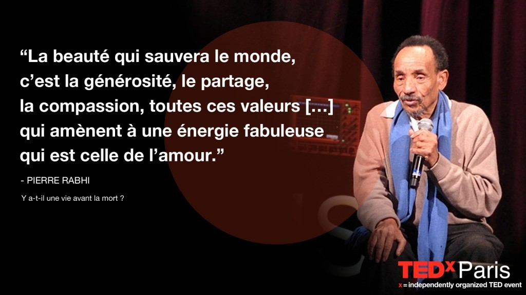 Citation_PierreRhabi_TEDxParis1