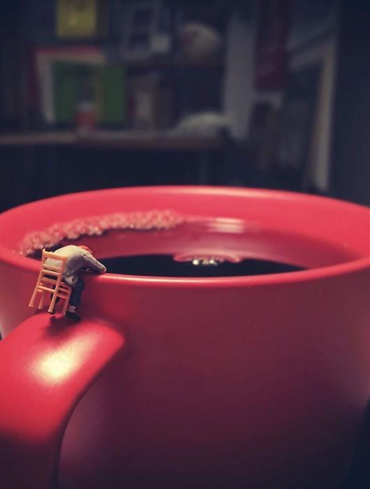 Le café suffira-t-il à sauver vos réunions ?