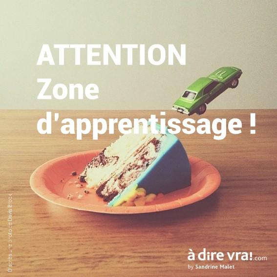 a_dire_vrai_sandrine_malet_associatif_et_management1