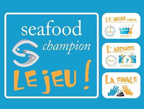 Jeu_seafood